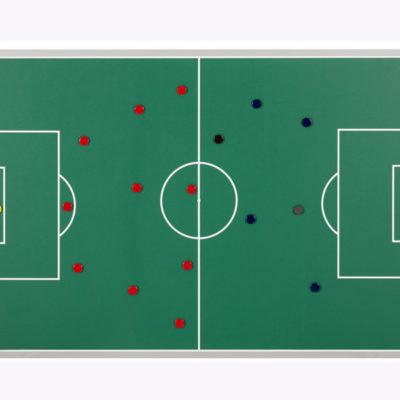 PE 8 Pizarra Deportiva